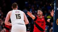 S Sport FETÖ'cü Enes Kanter oynadığı için NBA finalini yayınlayamayacak