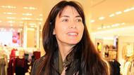 Nefise Karatay: En çok anne olmayı sevdim