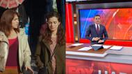 14 Mayıs 2019 Salı Reyting sonuçları: Fatih Portakal, Kadın, Eşkıya Dünyaya Hükümdar Olmaz