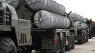 Rusya'dan S-400 açıklaması: Erteleme yok