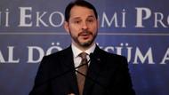 CHP işsizlik rakamlarını değerlendirdi: Damadın politikası çöktü