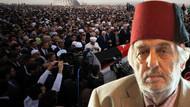 Keşke Yunan kazansaydı diyenin cenazesinde buluşanlar Trabzon'a laf etmesin