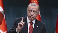 Cumhuriyet'ten flaş kulis: Erdoğan Karnını doyuruyorsunuz yine de oy vermiyor dedi mi?