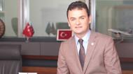 Trabzon'un STK'ları Ak Parti'den korktuğu için mi sessiz?
