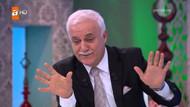 Diyarbakır Barosu, Nihat Hatipoğlu hakkında suç duyurusunda bulundu