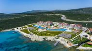 Porto Beach Resort Exclusive Alaçatı kapılarını açıyor