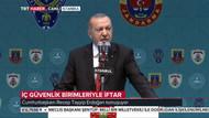 Son dakika: Erdoğan'dan TÜSİAD'a sert tepki: İçeriden vuranlara hesabını sorarım
