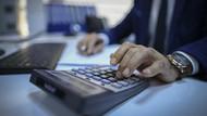 Nisanda kapanan şirket sayısı yüzde 13 yükseldi: 726 şirket kapandı