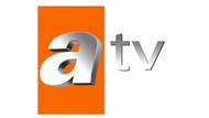 ATV iddialı dizinin fişini çekti! İzleyenleri şoke eden karar
