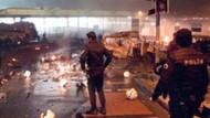 Beşiktaş'taki terör davasında karar: 4 sanığa 47'şer kez müebbet