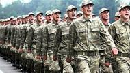 Kulis: AKP bedelli askerliğe tecil sınırı getirmeye hazırlanıyor
