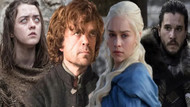 Game of Thrones'ta Demir Taht'a kim oturmalı?