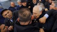Kılıçdaroğlu'na linç girişiminde yeni skandal