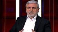 Mehmet Metiner: Dün Reis karşısında el pençe duranlar, bugün Davutoğlu ve Gül'ün yanında