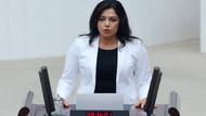CHP'li Candan Yüceer'den Cumhurbaşkanı Erdoğan'ın sözlerine tepki