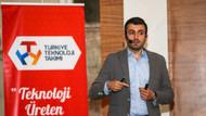 Selçuk Bayraktar: Türkiye dünyadaki ilk 3 uzay gücünden biri olabilirdi