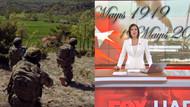 19 Mayıs 2019 Reyting sonuçları: Savaşçı, Survivor, Elimi Bırakma, Fox Ana Haber lider kim?
