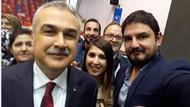İmamoğlu'na kumpasla suçlanan gazetecinin diploması sahte çıktı