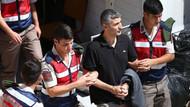 Erdoğan'a suikast davasında şok iddia: Yurtta Sulh Konseyinin başında kimin olduğunu herkes biliyor