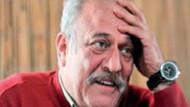 Usta Gazeteci Taki Doğan hayatını kaybetti