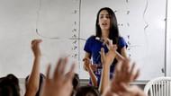 MEB Ortaöğretim tasarımındaki ders detaylarını paylaştı