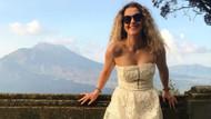 Televizyon dünyasının sevilen ismi Leyla Parlak tv100'e transfer oldu