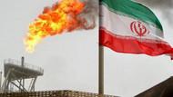 Türkiye İran'dan ithalatı tamamen durdurdu