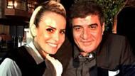 Filiz Akgün Erkal: Eşime o gün gitme dedim