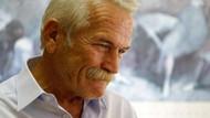 Usta yönetmen Yavuz Özkan hayatını kaybetti