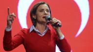 YSK'nın gerekçeli kararına CHP'li Kaftancıoğlu'ndan flaş tepki