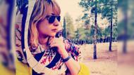İran'da kadın şarkıcı tek başına şarkı söylediği için mahkemeye çağırıldı
