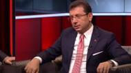 İmamoğlu'ndan YSK'nın gerekçeli kararına flaş yorum: Hani çaldılar?