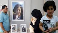 Rabia Naz'a İmamoğlu'nun troll ekibi diyen gazeteci sosyal medyayı salladı