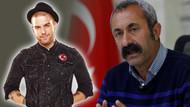 Gökhan Özoğuz Komünist Başkan ile ters düştü! Dersim çıkışı