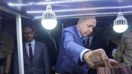 AKP içinde Erdoğan kavgası: Mehmet Metiner Azmi Ekinci'ye sert çıktı