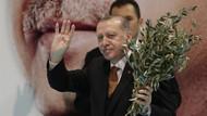 Ahmet Takan: Çözüm sürecinde yaşananlar Türkiye'de bir daha tekrar edilir mi?