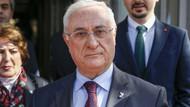 Muammer Aydın adaylıktan çekilme dilekçesini verdi: Her şey güzel olacak