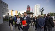 Atatürkçü Düşünce Derneği Dersim kararının iptali için mahkemeye başvurdu