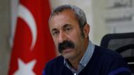 Vatan Partisi'nden Komünist Başkan hakkında suç duyurusu