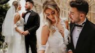 Gerçek ortaya çıktı! Enes Batur'dan evlilik açıklaması