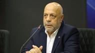 Hak-İş Genel Başkanı Arslan: CHP Genel Merkezine yürüyeceğiz