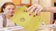 Türkiye gazetesi AKP'yi terk eden seçmen sayısını açıkladı