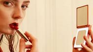 Xiaomi'den kadınlara müjde! Hem makyaj aynası hem PowerBank