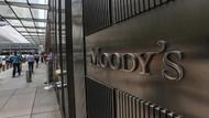 Moody's'den Türkiye'ye dolar uyarısı!