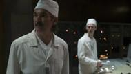 Chernobyl 4. ve 5. bölüm ne zaman yayınlanacak? Chernobly tüm bölümler nasıl izlenir?