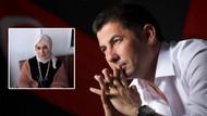Sinan Oğan ve Cemile Bayraktar kavga etti, sosyal medya karıştı
