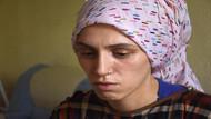 Oğlunu öldürmekle suçlanan kocasının en ağır cezayı almasını istedi