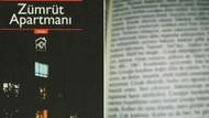 Çocuk istismarı kitabında flaş gelişme: Abdullah Şevki gözaltına alındı