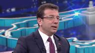 AK Parti'li isim: Bizim cenahın İmamoğlu ile ilgili yaptıklarından rahatsızım