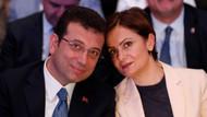 Kaftancıoğlu: AKP seçmeninden daha çok oy alacağız